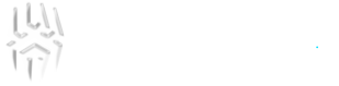 Shellindir.us – Php Shell İndir & Php Reverse Shell İndir